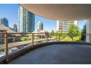 Photo 19: 204 4425 HALIFAX Street in Burnaby: Brentwood Park Condo for sale (Burnaby North)  : MLS®# R2181089