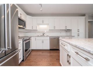 Photo 3: 204 4425 HALIFAX Street in Burnaby: Brentwood Park Condo for sale (Burnaby North)  : MLS®# R2181089