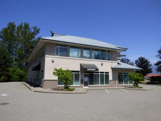 Photo 2: 45619 YALE Road in Chilliwack: Chilliwack W Young-Well Retail for sale : MLS®# C8013279