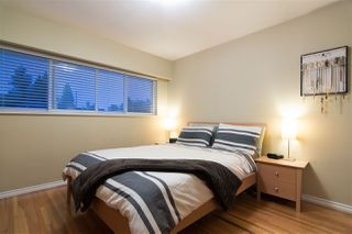 Photo 13: 7669 ENDERSBY Street in Burnaby: The Crest House for sale (Burnaby East)  : MLS®# R2182634