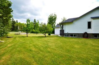 "Photo 18: 8705 ROBSON Road in Prince George: Beaverley House for sale in ""BEAVERLEY"" (PG Rural West (Zone 77))  : MLS®# R2183190"