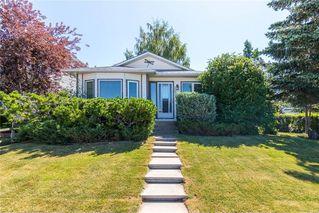 Main Photo: 107 MCKENNA Way SE in Calgary: McKenzie Lake House for sale : MLS®# C4125775