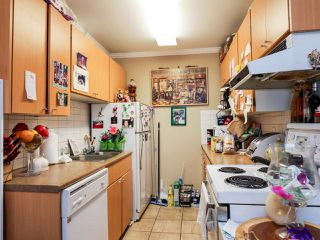 Photo 4: 113 211 W 3RD STREET in North Vancouver: Lower Lonsdale Condo for sale : MLS®# R2165777