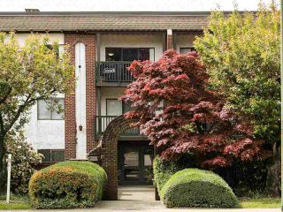 Photo 1: 113 211 W 3RD STREET in North Vancouver: Lower Lonsdale Condo for sale : MLS®# R2165777