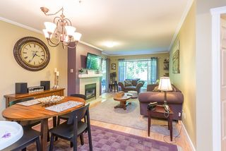 "Photo 5: 203 22233 RIVER Road in Maple Ridge: West Central Condo for sale in ""RIVER GARDENS"" : MLS®# R2186358"
