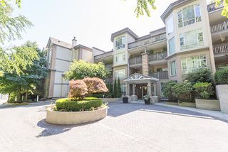 "Photo 19: 203 22233 RIVER Road in Maple Ridge: West Central Condo for sale in ""RIVER GARDENS"" : MLS®# R2186358"