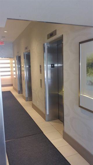 Photo 6: 3002 13618 100 Avenue in Surrey: Whalley Condo for sale (North Surrey)  : MLS®# R2186966