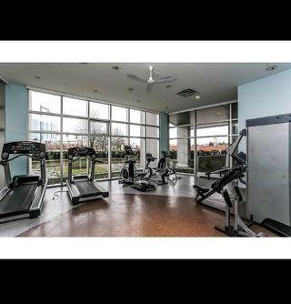 Photo 3: 3002 13618 100 Avenue in Surrey: Whalley Condo for sale (North Surrey)  : MLS®# R2186966