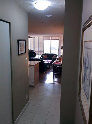Photo 10: 3002 13618 100 Avenue in Surrey: Whalley Condo for sale (North Surrey)  : MLS®# R2186966