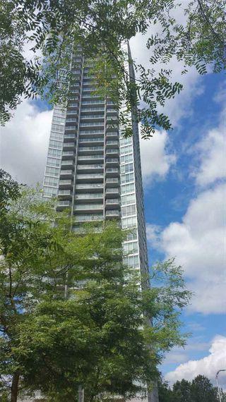 Photo 1: 3002 13618 100 Avenue in Surrey: Whalley Condo for sale (North Surrey)  : MLS®# R2186966