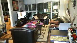 Photo 7: 3002 13618 100 Avenue in Surrey: Whalley Condo for sale (North Surrey)  : MLS®# R2186966