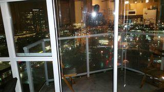Photo 16: 3002 13618 100 Avenue in Surrey: Whalley Condo for sale (North Surrey)  : MLS®# R2186966