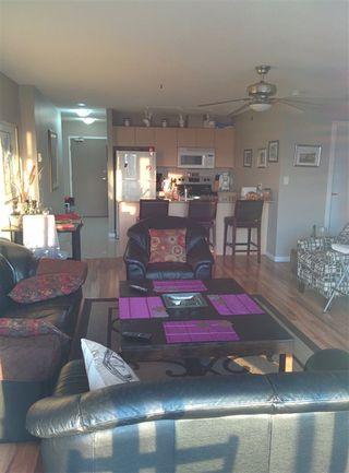 Photo 20: 3002 13618 100 Avenue in Surrey: Whalley Condo for sale (North Surrey)  : MLS®# R2186966