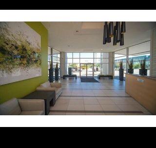Photo 2: 3002 13618 100 Avenue in Surrey: Whalley Condo for sale (North Surrey)  : MLS®# R2186966