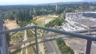 Photo 17: 3002 13618 100 Avenue in Surrey: Whalley Condo for sale (North Surrey)  : MLS®# R2186966
