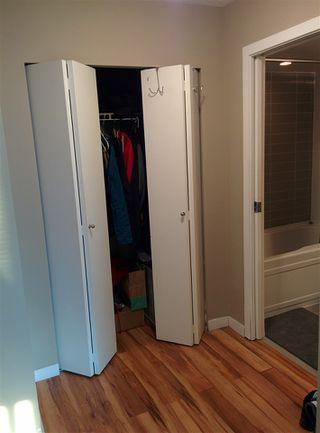 Photo 13: 3002 13618 100 Avenue in Surrey: Whalley Condo for sale (North Surrey)  : MLS®# R2186966
