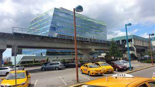 Photo 19: 3002 13618 100 Avenue in Surrey: Whalley Condo for sale (North Surrey)  : MLS®# R2186966