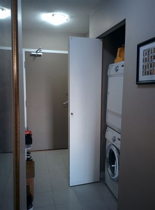Photo 15: 3002 13618 100 Avenue in Surrey: Whalley Condo for sale (North Surrey)  : MLS®# R2186966