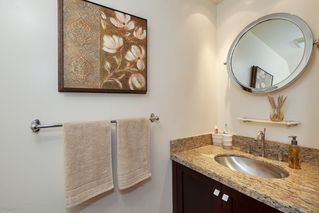 "Photo 7: 208 10 RENAISSANCE Square in New Westminster: Quay Condo for sale in ""MURANO LOFTS"" : MLS®# R2189938"
