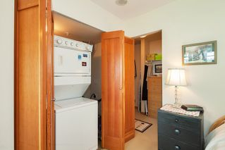 "Photo 14: 208 10 RENAISSANCE Square in New Westminster: Quay Condo for sale in ""MURANO LOFTS"" : MLS®# R2189938"