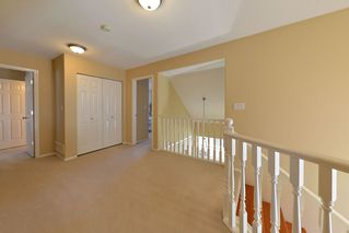 Photo 20: 10273 167A STREET: House for sale : MLS®# F1442151