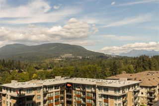 "Photo 13: 1002 3093 WINDSOR Gate in Coquitlam: New Horizons Condo for sale in ""the Windsor by Polygon"" : MLS®# R2200368"