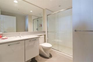 "Photo 9: 1002 3093 WINDSOR Gate in Coquitlam: New Horizons Condo for sale in ""the Windsor by Polygon"" : MLS®# R2200368"