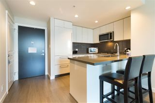 "Photo 2: 1002 3093 WINDSOR Gate in Coquitlam: New Horizons Condo for sale in ""the Windsor by Polygon"" : MLS®# R2200368"