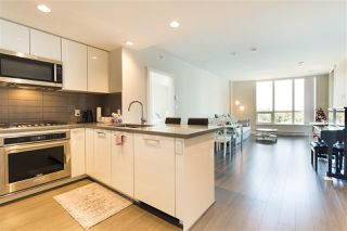 "Photo 5: 1002 3093 WINDSOR Gate in Coquitlam: New Horizons Condo for sale in ""the Windsor by Polygon"" : MLS®# R2200368"
