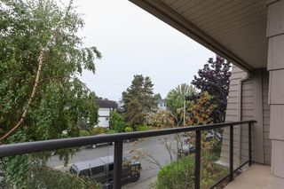 "Photo 19: 203 1429 MERKLIN Street: White Rock Condo for sale in ""Kensington Manor"" (South Surrey White Rock)  : MLS®# R2203137"