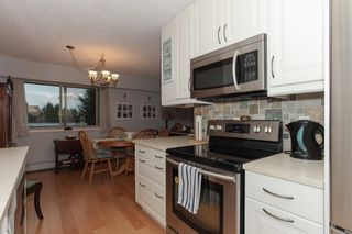 "Photo 12: 203 1429 MERKLIN Street: White Rock Condo for sale in ""Kensington Manor"" (South Surrey White Rock)  : MLS®# R2203137"