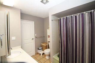 Photo 16: 32514 PANDORA Avenue in Abbotsford: Abbotsford West House for sale : MLS®# R2211955