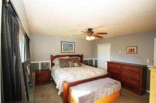 Photo 13: 32514 PANDORA Avenue in Abbotsford: Abbotsford West House for sale : MLS®# R2211955
