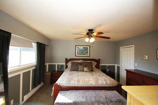 Photo 12: 32514 PANDORA Avenue in Abbotsford: Abbotsford West House for sale : MLS®# R2211955