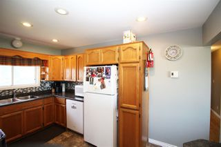 Photo 10: 32514 PANDORA Avenue in Abbotsford: Abbotsford West House for sale : MLS®# R2211955