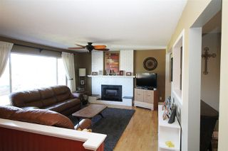 Photo 2: 32514 PANDORA Avenue in Abbotsford: Abbotsford West House for sale : MLS®# R2211955