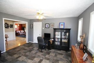 Photo 7: 32514 PANDORA Avenue in Abbotsford: Abbotsford West House for sale : MLS®# R2211955