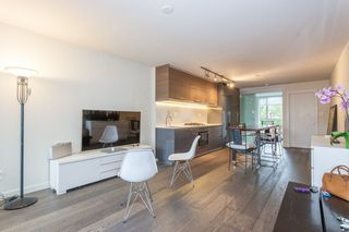 "Photo 3: 308 189 KEEFER Street in Vancouver: Downtown VE Condo for sale in ""Keefer Block"" (Vancouver East)  : MLS®# R2213181"