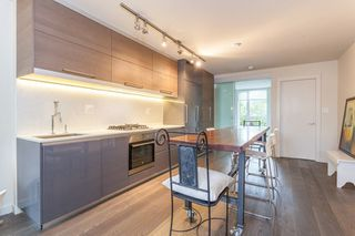 "Photo 4: 308 189 KEEFER Street in Vancouver: Downtown VE Condo for sale in ""Keefer Block"" (Vancouver East)  : MLS®# R2213181"