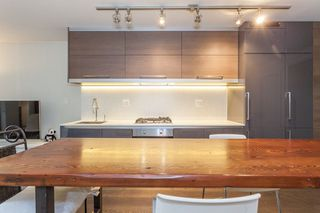 "Photo 5: 308 189 KEEFER Street in Vancouver: Downtown VE Condo for sale in ""Keefer Block"" (Vancouver East)  : MLS®# R2213181"