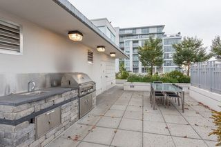 "Photo 19: 308 189 KEEFER Street in Vancouver: Downtown VE Condo for sale in ""Keefer Block"" (Vancouver East)  : MLS®# R2213181"