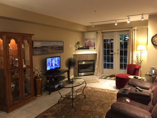 Photo 4: 101 15621 MARINE DRIVE: White Rock Condo for sale (South Surrey White Rock)  : MLS®# R2214174