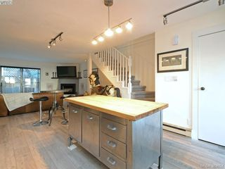 Photo 9: 2 1119 View St in VICTORIA: Vi Downtown Row/Townhouse for sale (Victoria)  : MLS®# 773188