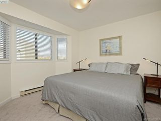Photo 15: 2 1119 View St in VICTORIA: Vi Downtown Row/Townhouse for sale (Victoria)  : MLS®# 773188