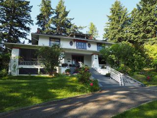 Photo 5: 133 W BATTLE STREET in : South Kamloops House for sale (Kamloops)  : MLS®# 143220