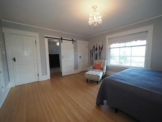 Photo 37: 133 W BATTLE STREET in : South Kamloops House for sale (Kamloops)  : MLS®# 143220