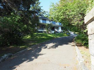 Photo 3: 133 W BATTLE STREET in : South Kamloops House for sale (Kamloops)  : MLS®# 143220