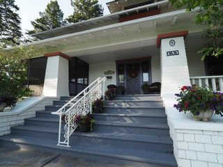 Photo 6: 133 W BATTLE STREET in : South Kamloops House for sale (Kamloops)  : MLS®# 143220