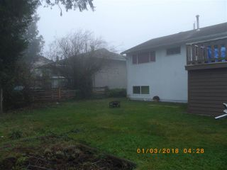 Photo 4: 11091 N FULLER Crescent in Delta: Nordel House for sale (N. Delta)  : MLS®# R2229692