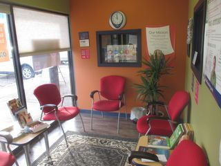 Photo 2: 170 1 Hebert Road in St. Albert: Sturgeon Heights Business for sale : MLS®# E4092380